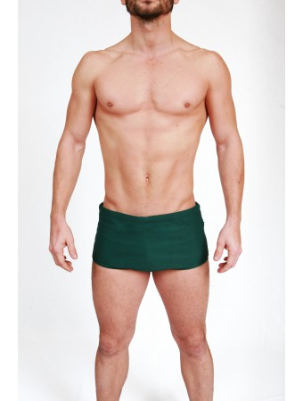 Sunga AM Summerfield Boxer Militar Piquet