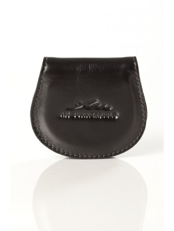 AM Summerfield Leather Purses