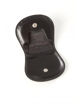 AM SUmmerfield Leather Purses