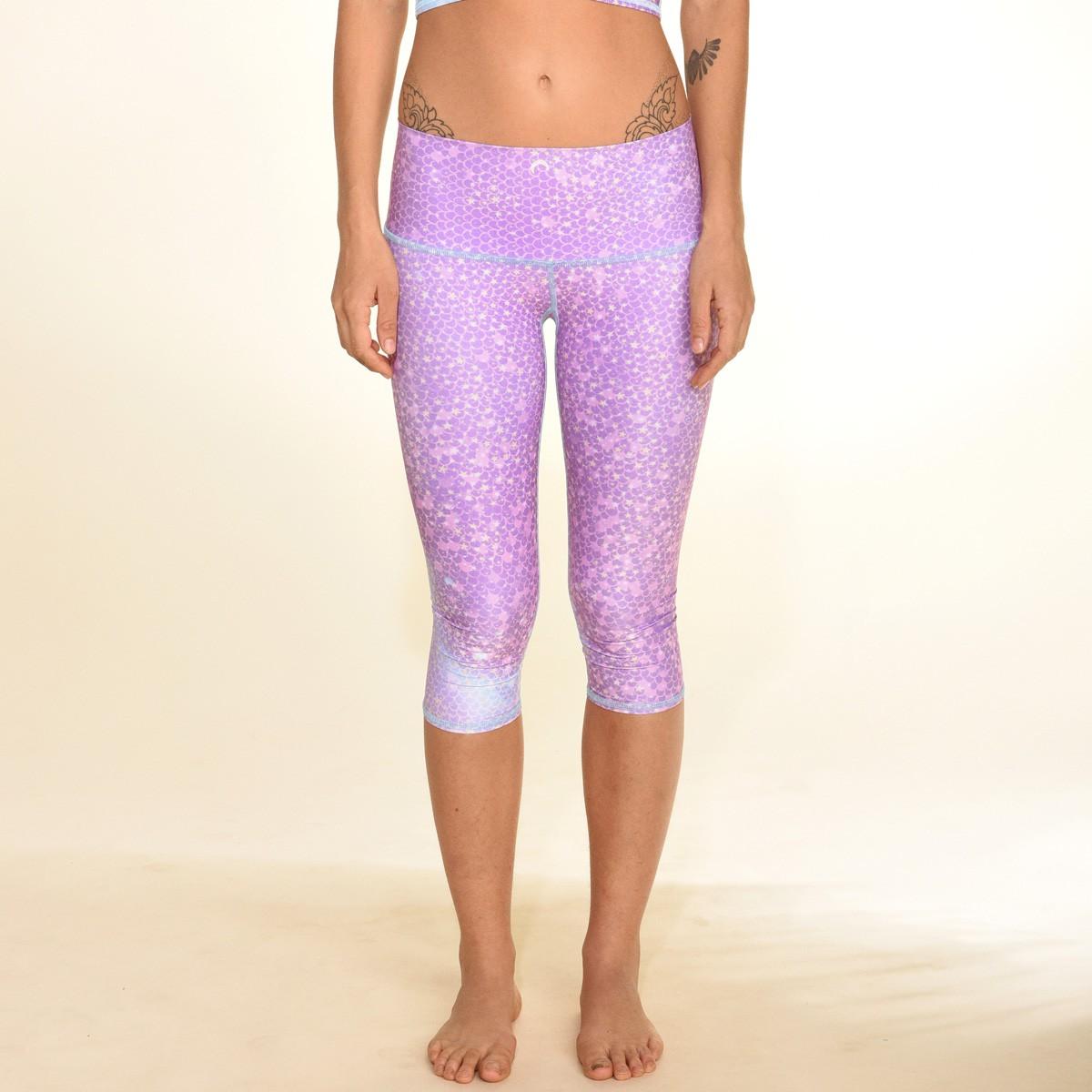 teeki mermaid fairyqueen lavender goddess capri am summerfield