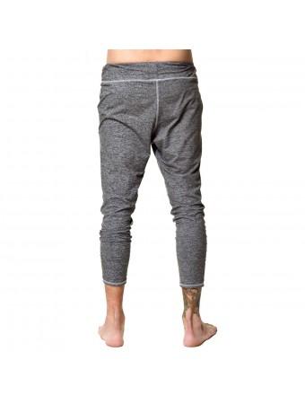 TEEKI - White Sage Harem Pants